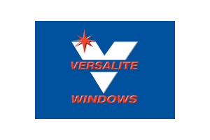 veersalite-windows