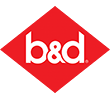 B-D-Logo-Solid_CMYK