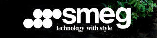 Smeg_website_logo