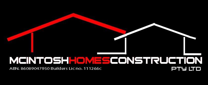 mhc logo 2
