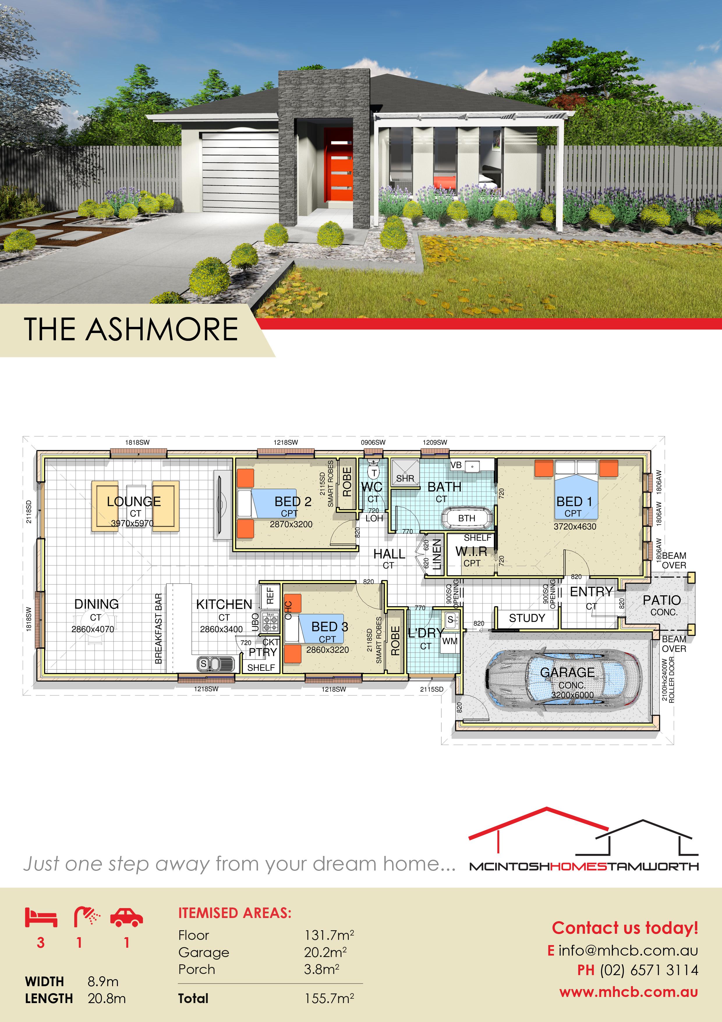 Ashmore_Brochure