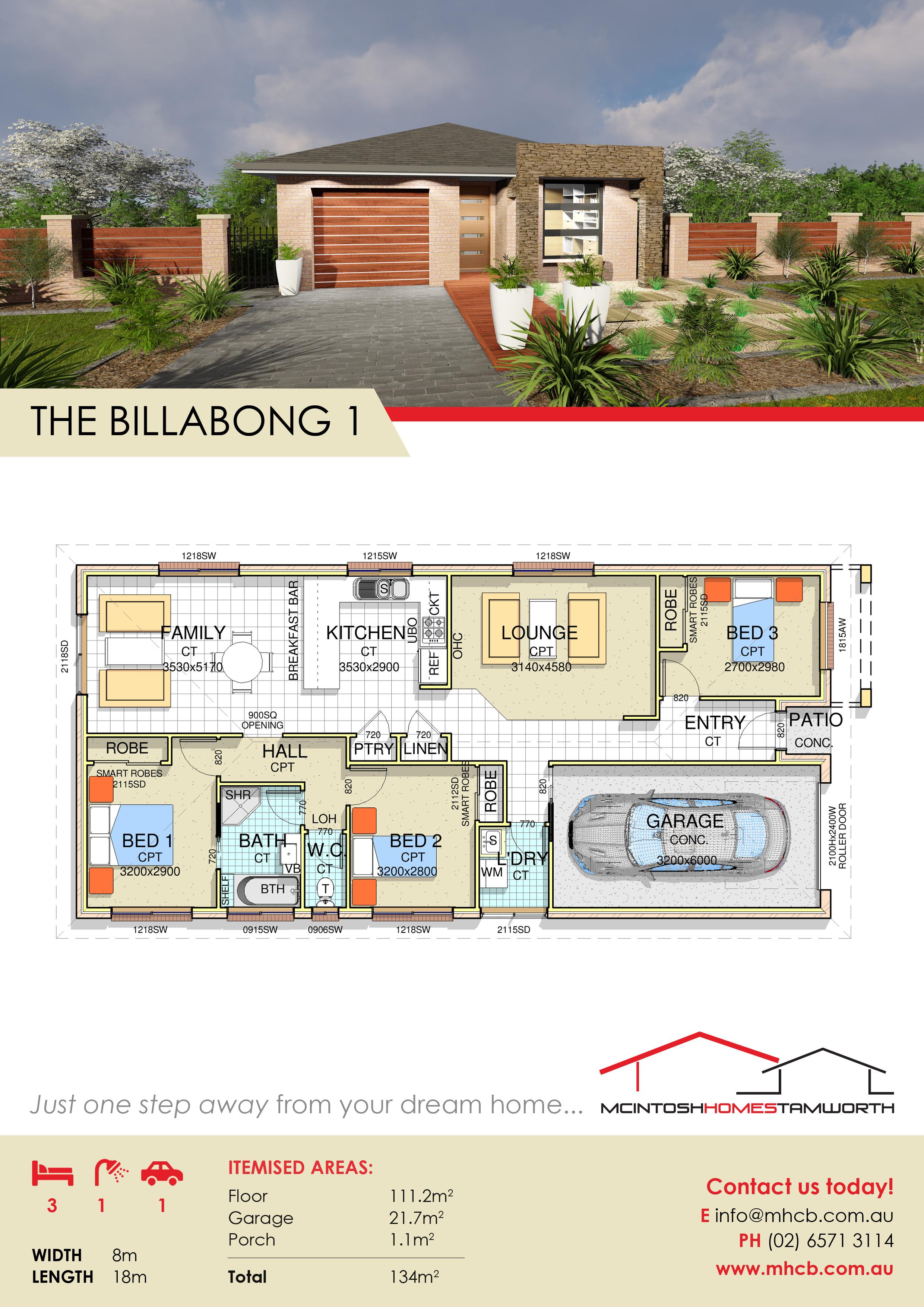 Billabong1_Brochure