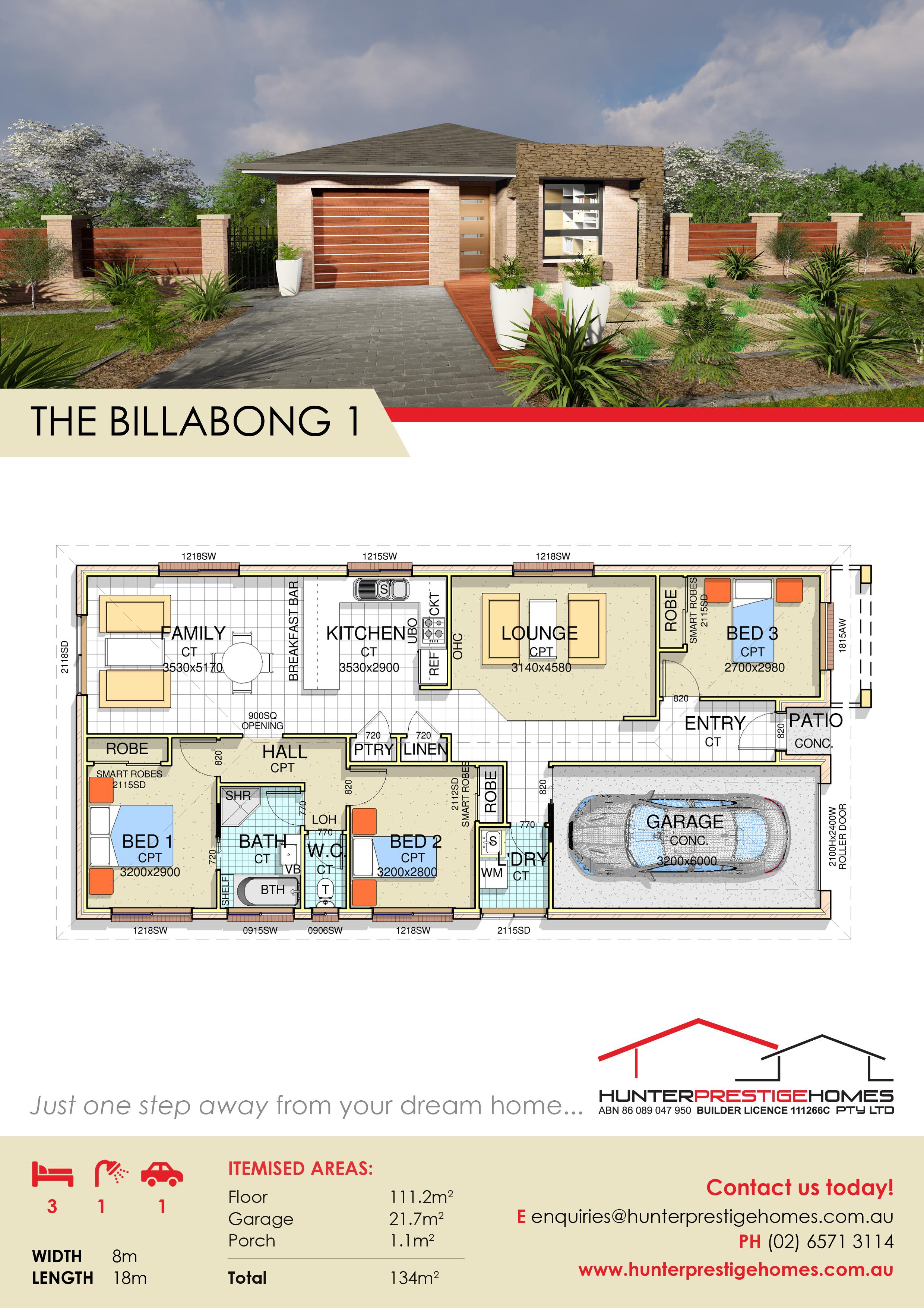 Billabong1_HPH_Brochure
