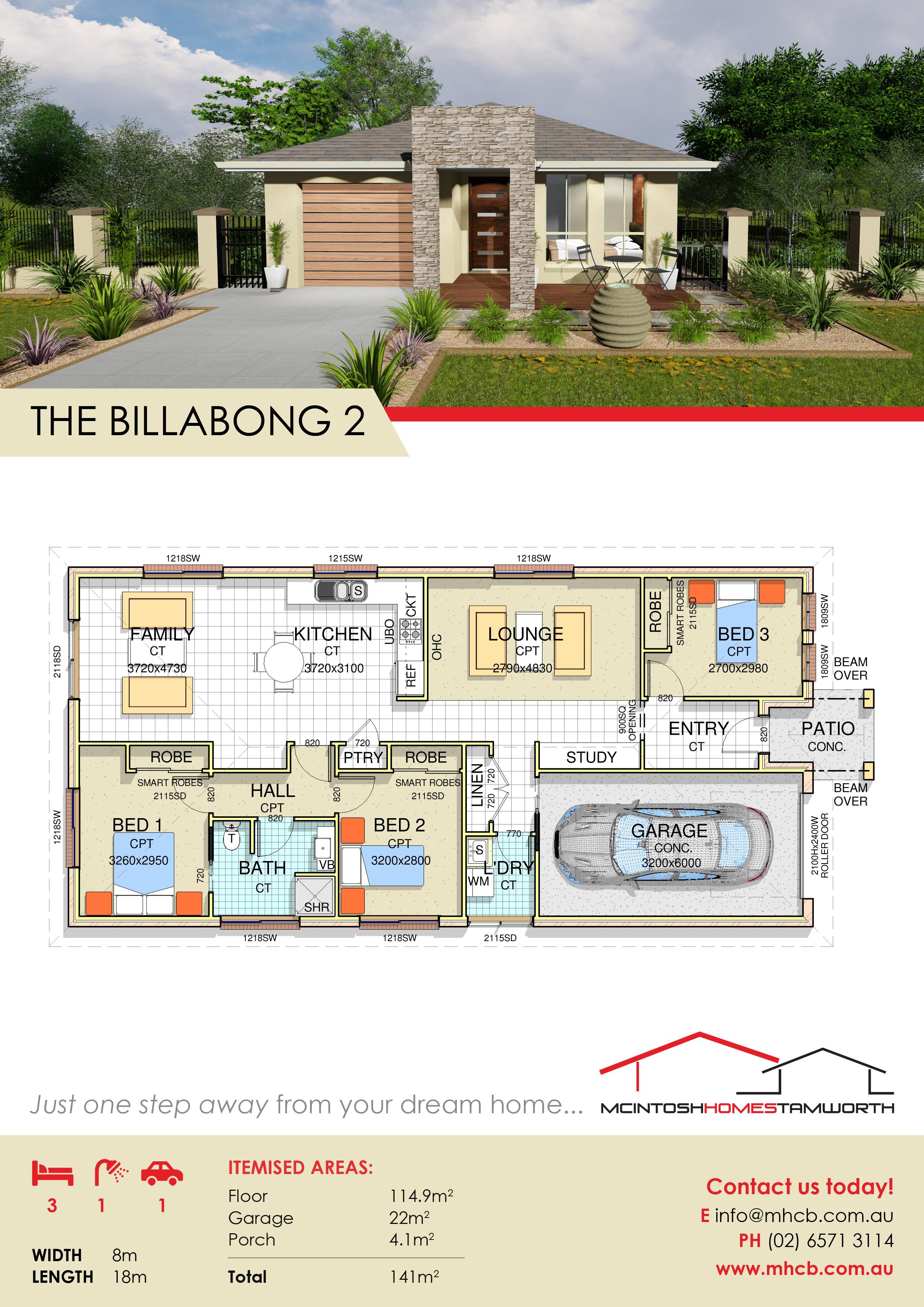 Billabong2_Brochure