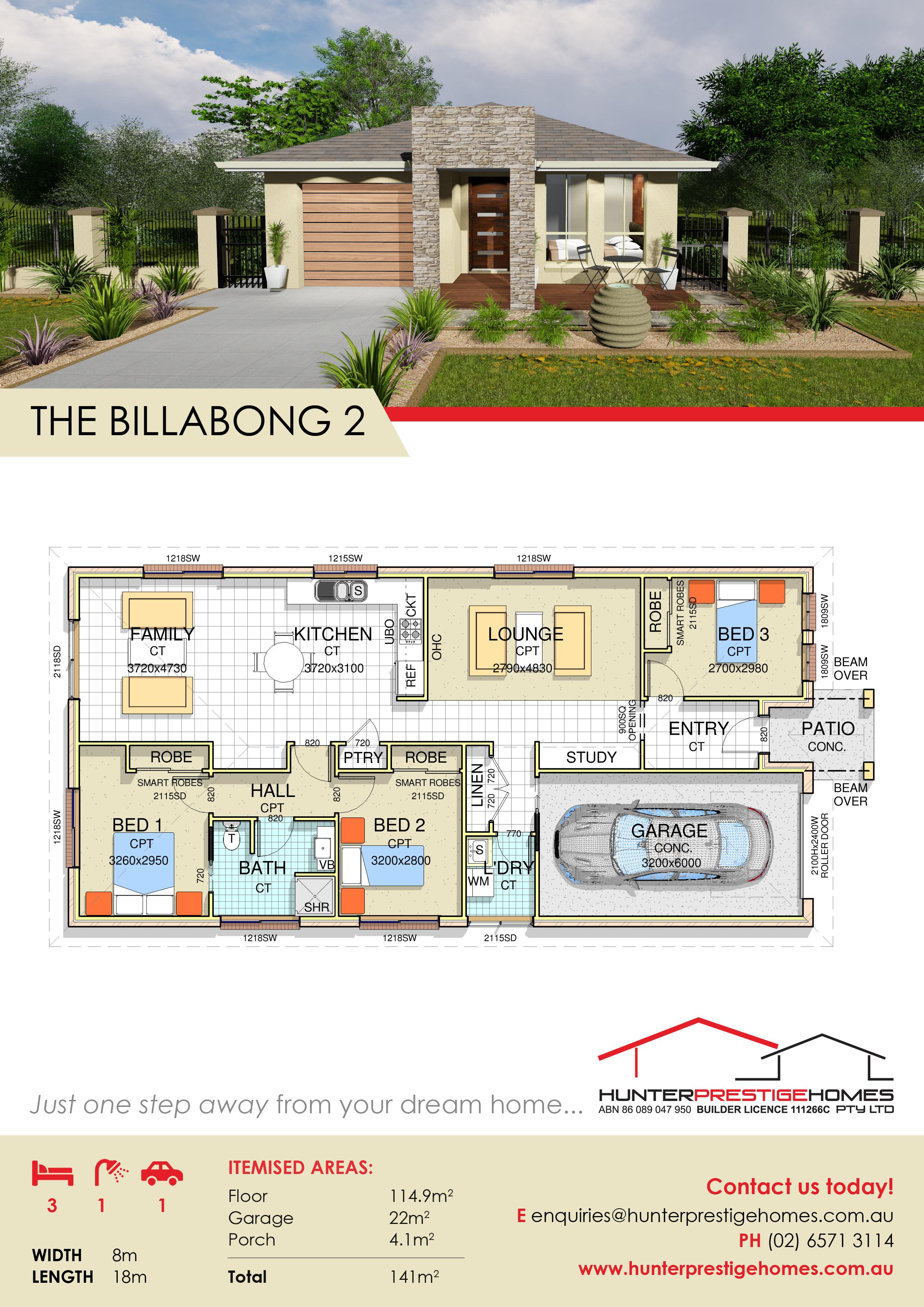 Billabong2_HPH_Brochure