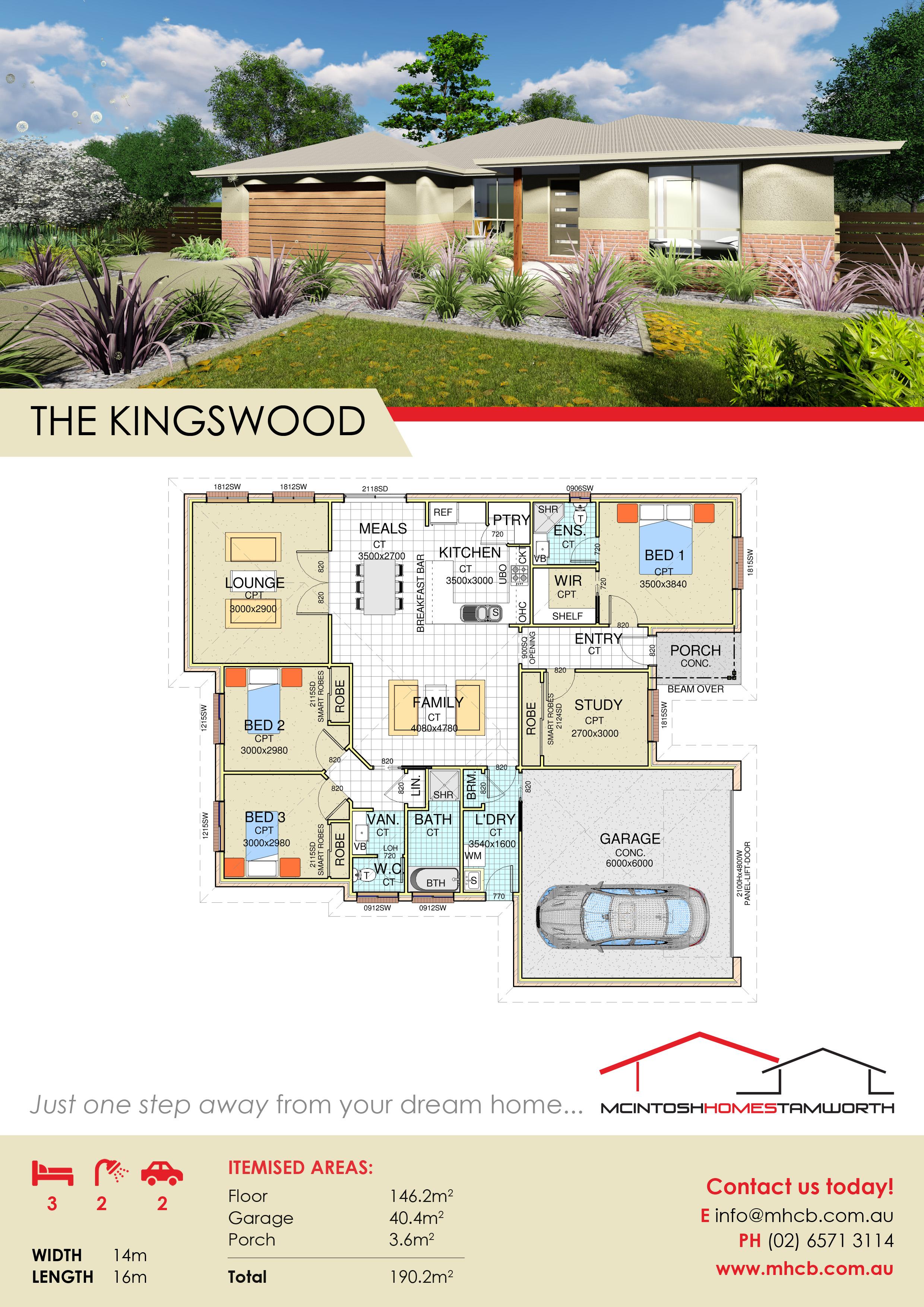 Kingswood_Brochure