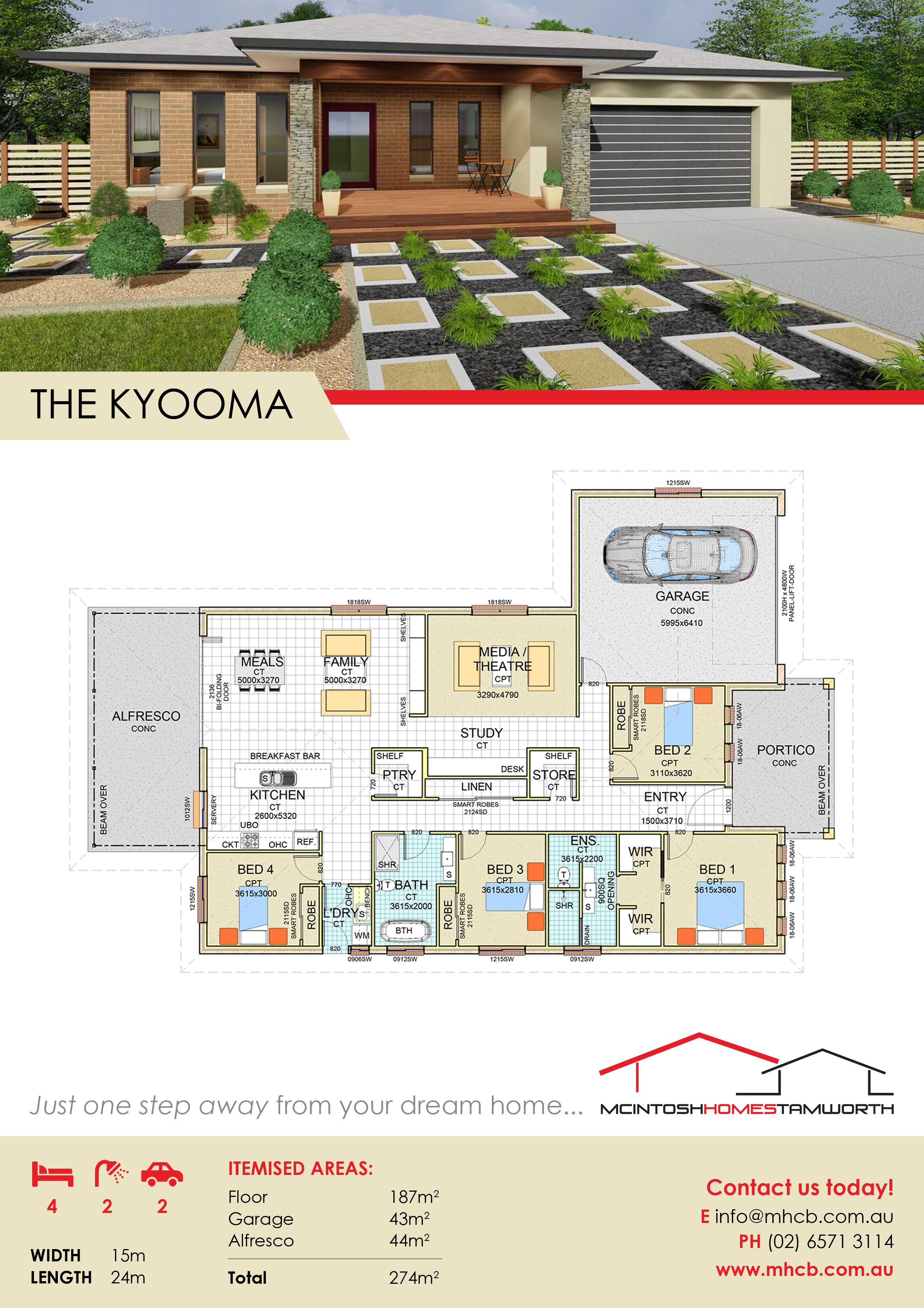 Kyooma_Brochure