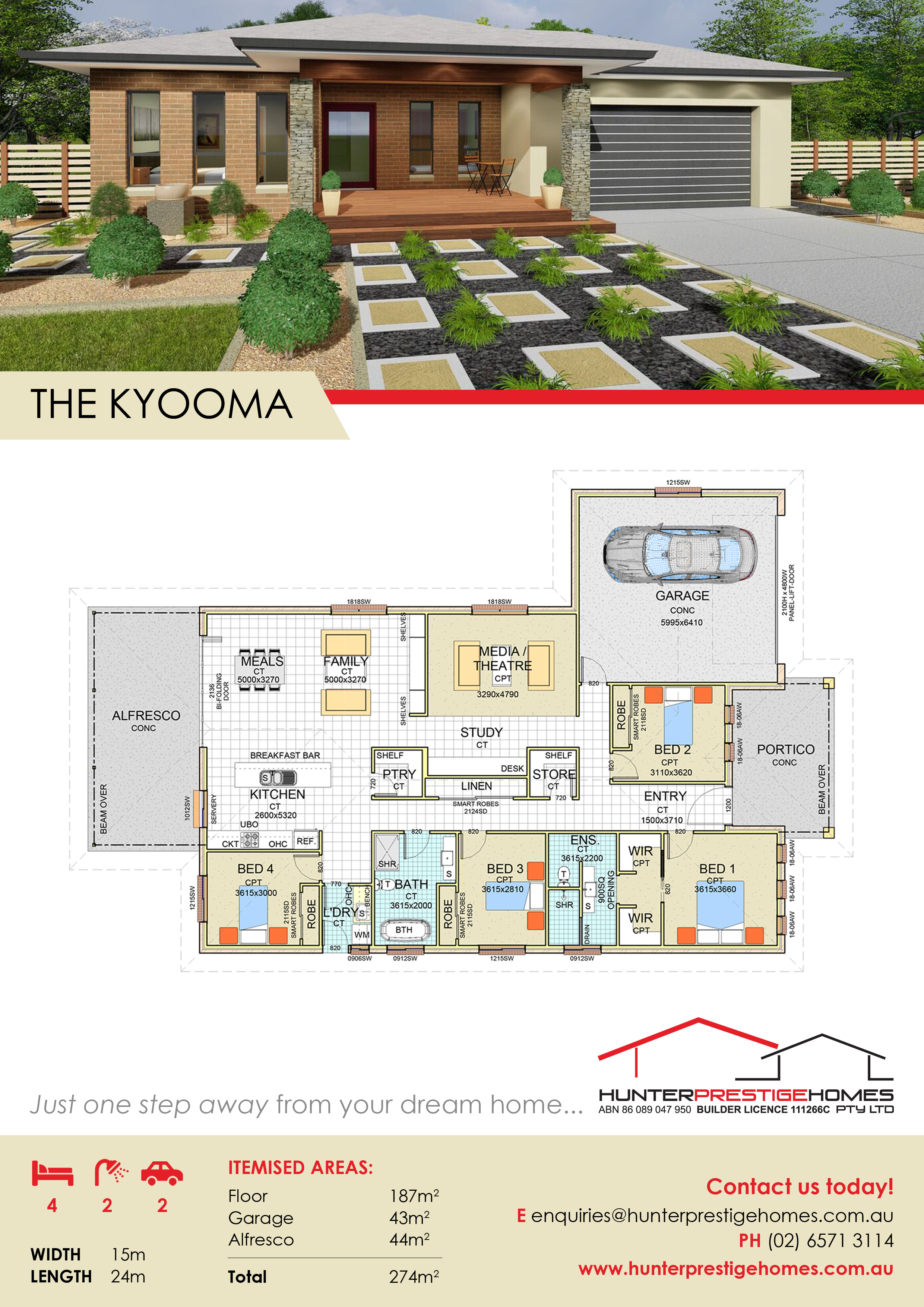 Kyooma_HPH_Brochure