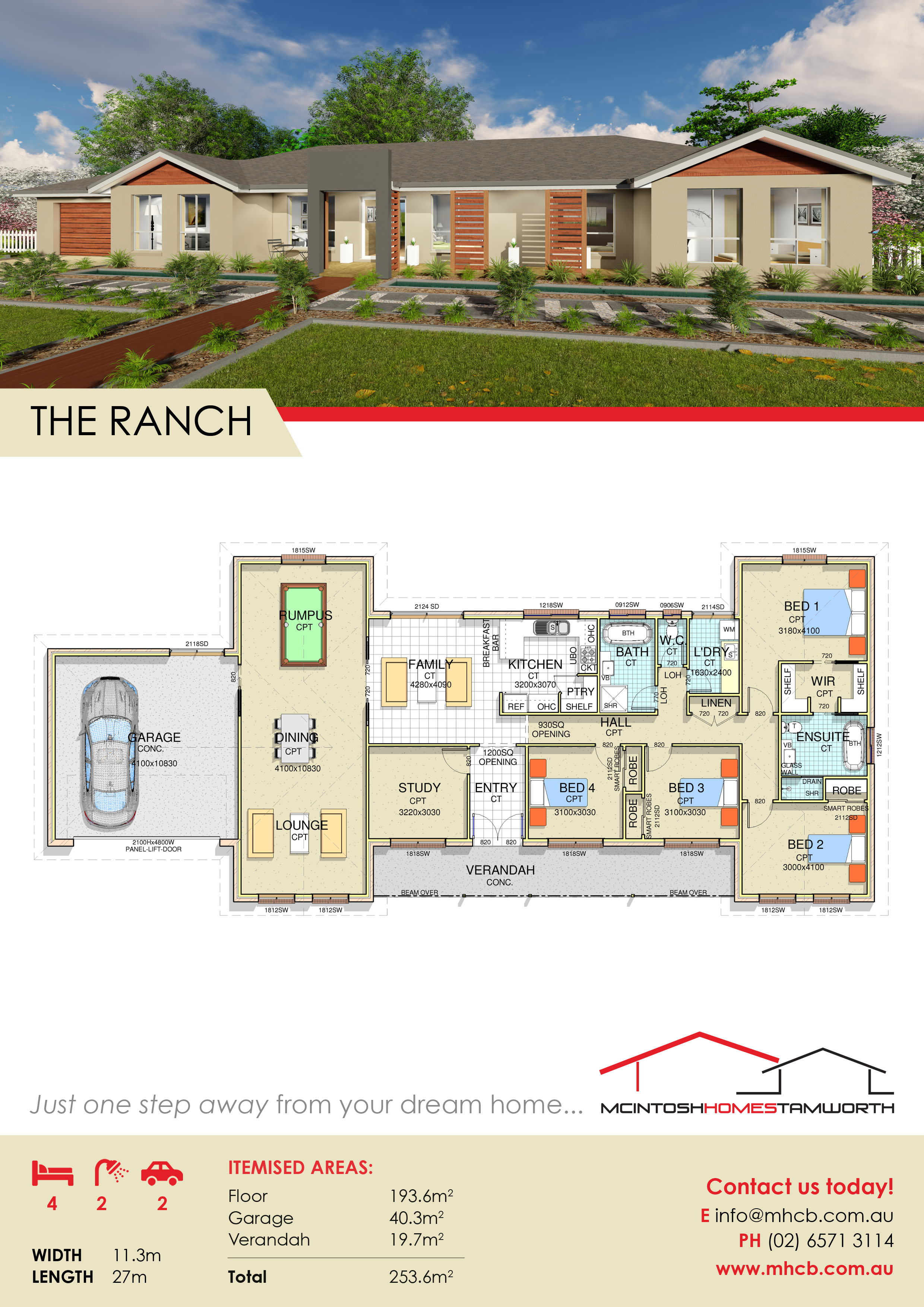 Ranch_Brochure