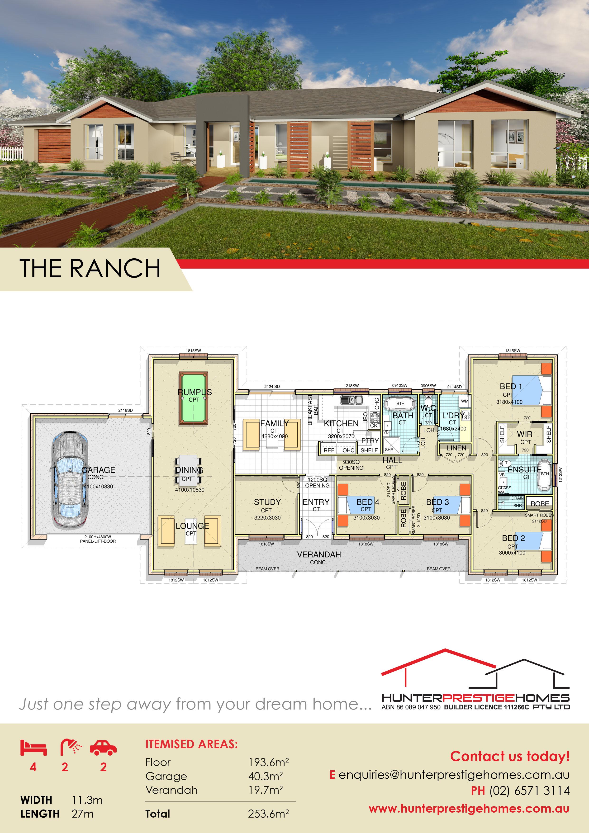 Ranch_HPH_Brochure