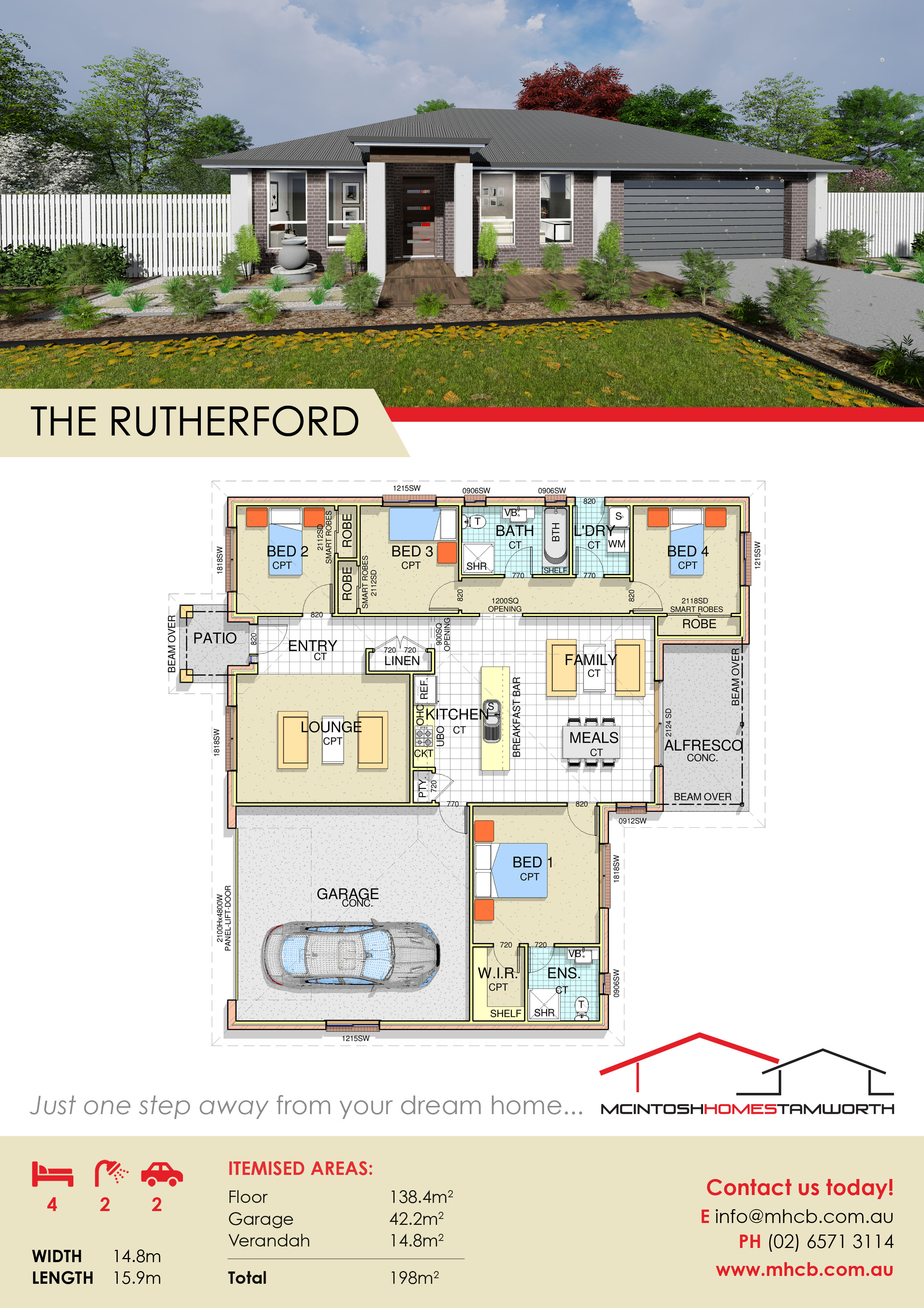 Rutherford_Brochure