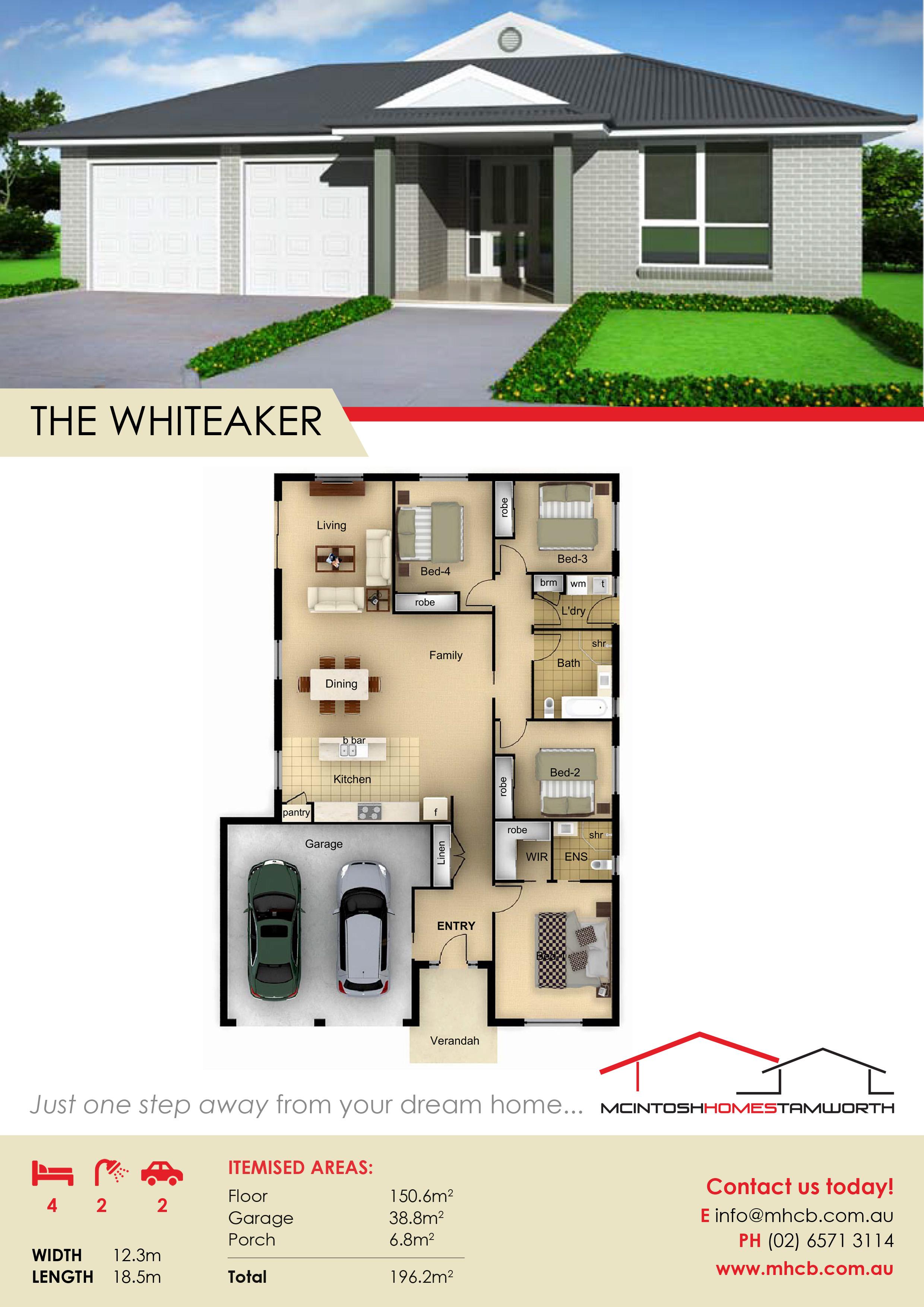 Whiteaker_Brochure