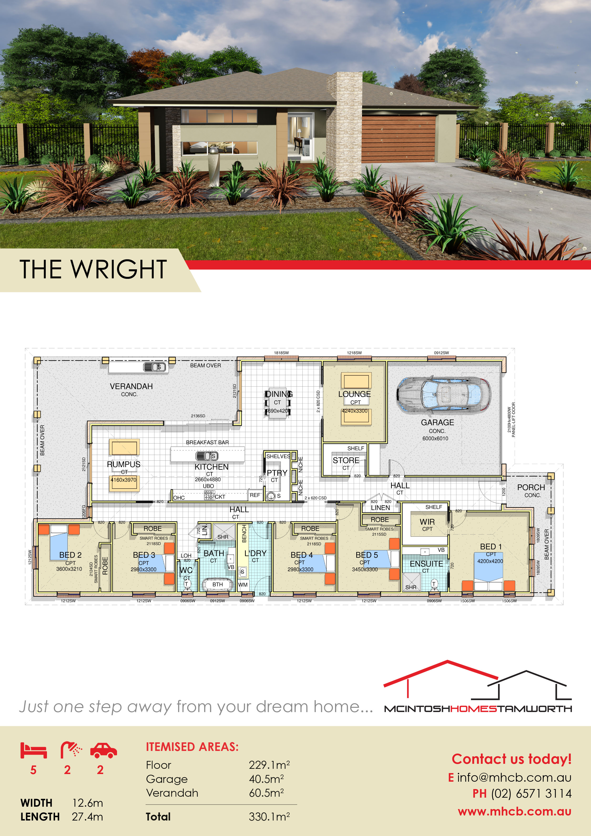 Wright_Brochure