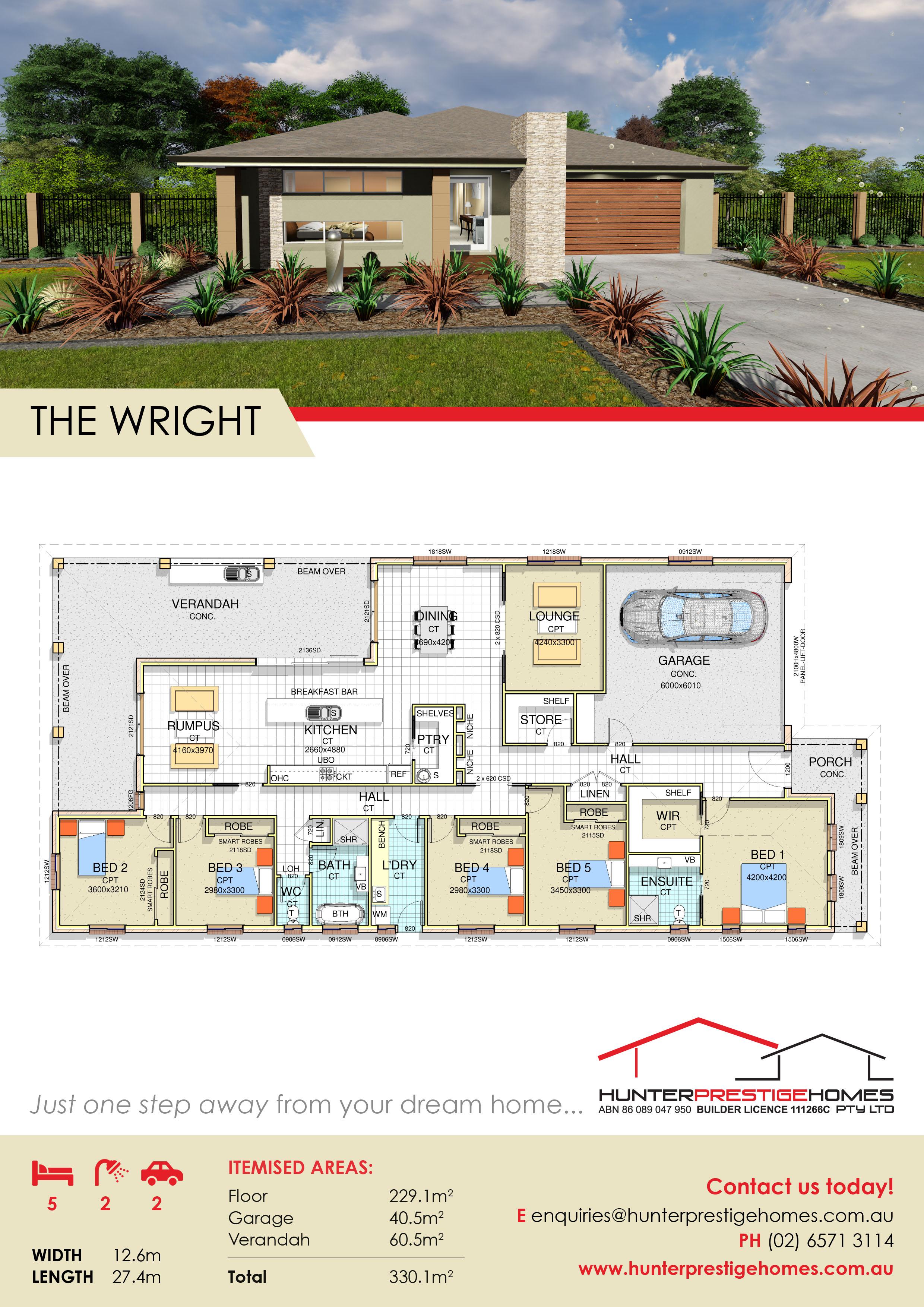 Wright_HPH_Brochure